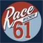 Svuotatasche race rider