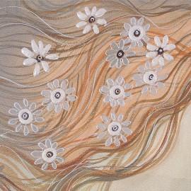 Quadro le tre età Klimt