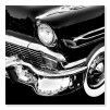 Quadro auto epoca