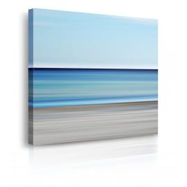 Quadro Astratto Seascape No. 09