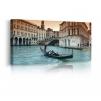 Quadro Venice prospettiva