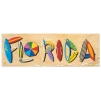 Quadro Florida