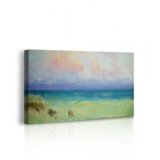 quadro oceano