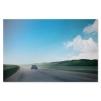 Quadro California Road Chronicles 38