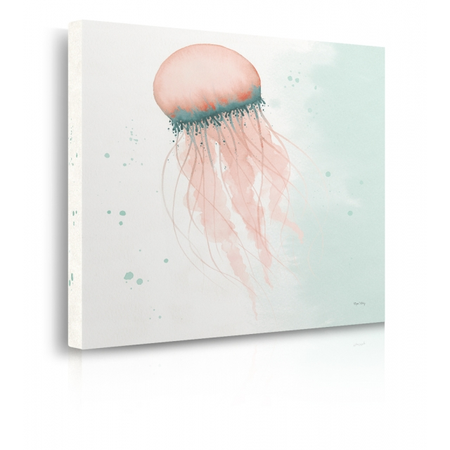 Quadro quadro medusa prospettiva