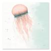 Quadro quadro medusa