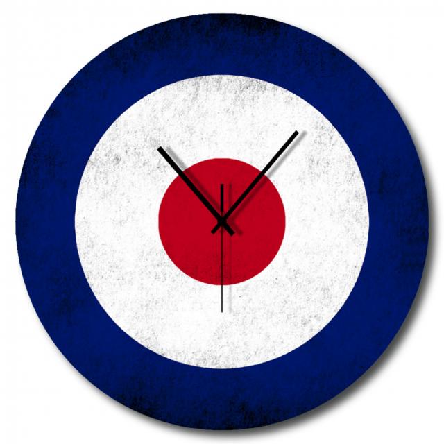 """Orologio """"RAF"""" (Royal Air Force)"""