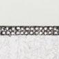 bianco argento